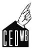 CEDWB