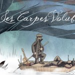 Les Carpes Volubiles dossier - Final copie