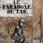 AFFICHE_LE_PARADOXE_DU_TAS_V3