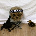 CUMAAIT 3