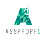 aspropro