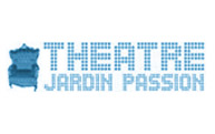 theatre jardin passion