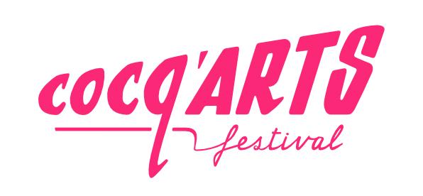 LE COCQ'ARTS FESTIVAL